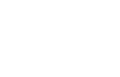 Big Chief Tipis Logo