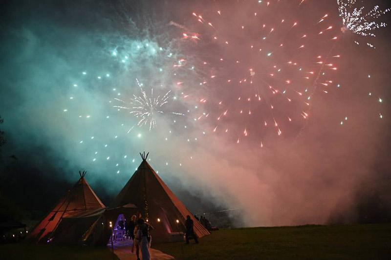 foggy-fireworks