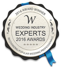 https---weddingindustryexperts.com-2015-03-2016Seal_200px